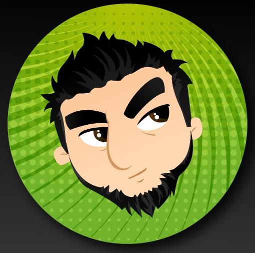 dave-domz's Profile Picture