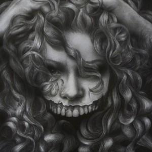 shadowmarim's Profile Picture
