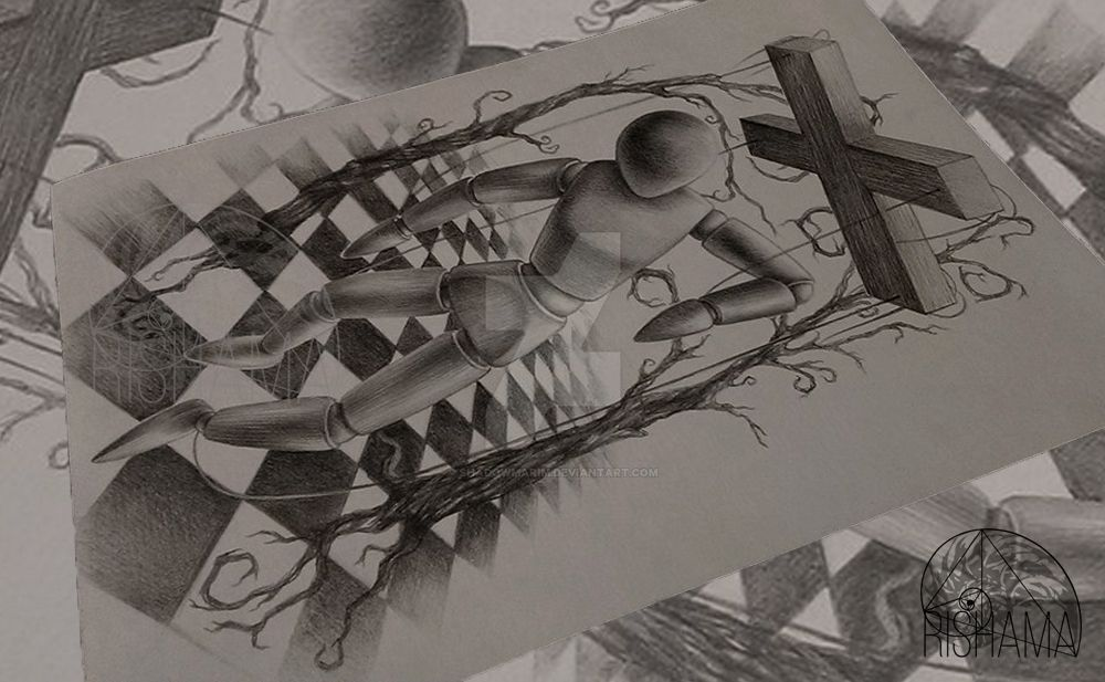LATQ10 by shadowmarim