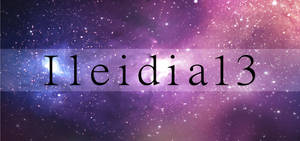 Banner Example 1