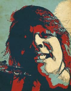 HenriqueKojiTerao's Profile Picture