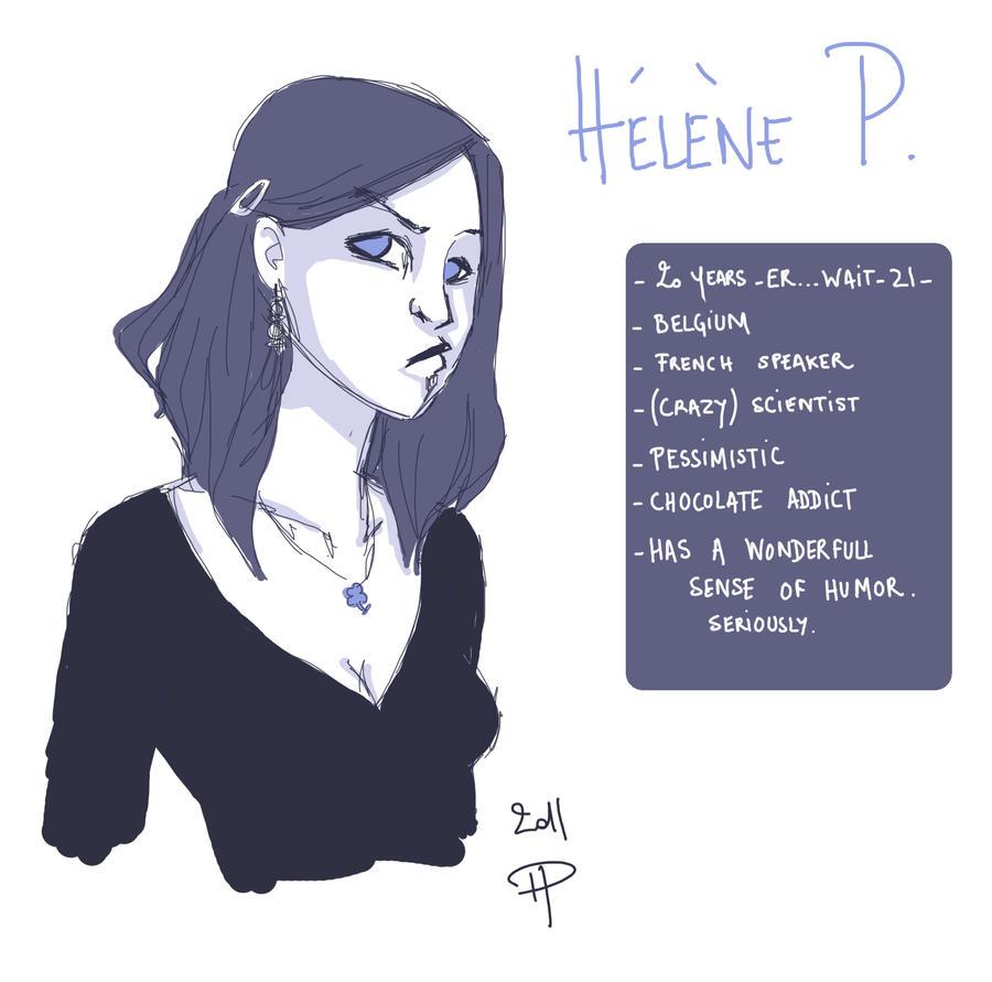 LN-au-carre's Profile Picture