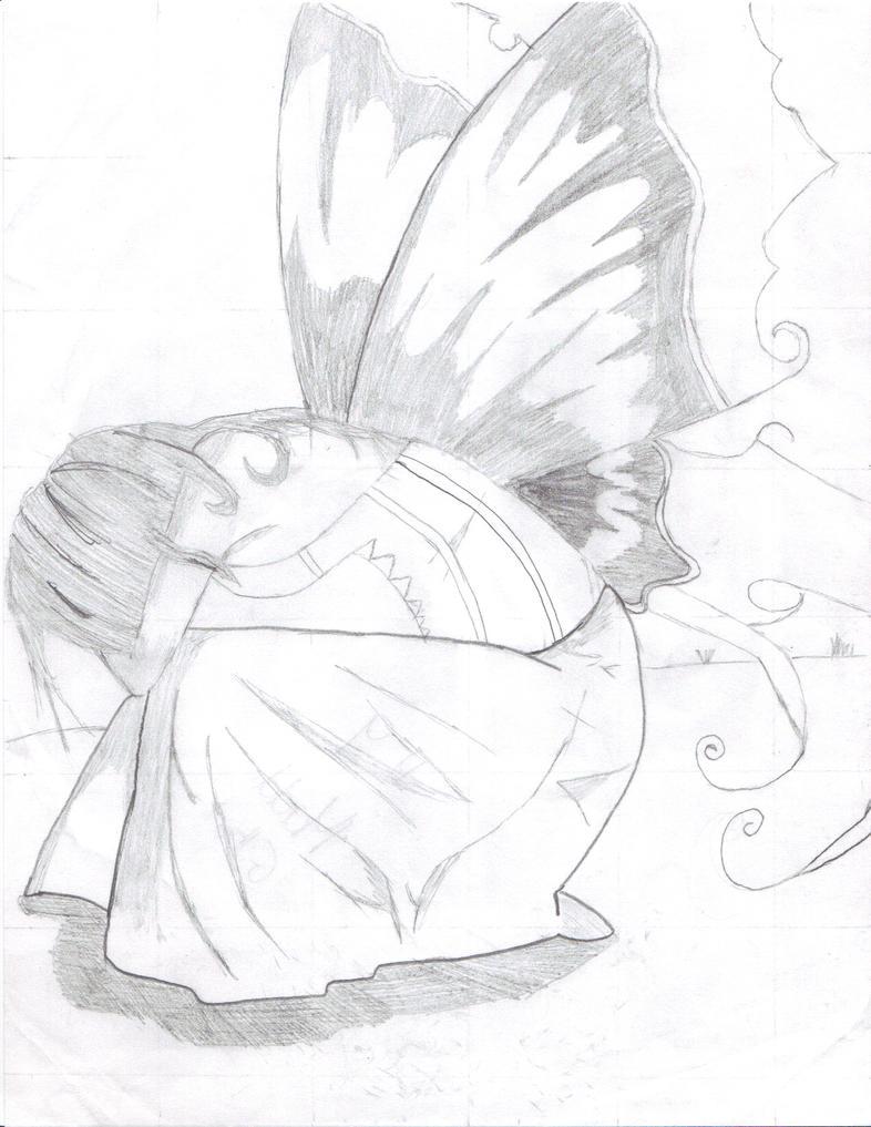 *Sad Face* Sad_fairy_by_maddithefatty-d30n6fc