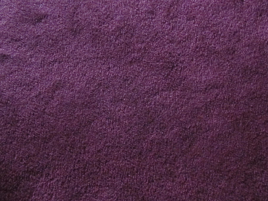 Purple carpet by tizjezzme on deviantart for Dark purple carpet texture
