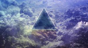 Triangle Wallpaper (WIP)