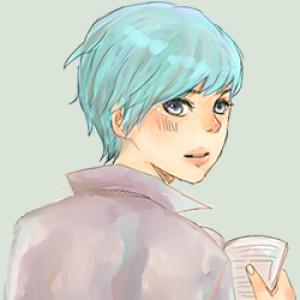 P0PK0's Profile Picture