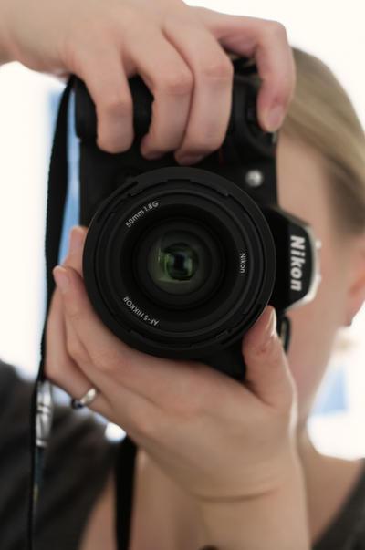 SaEDi's Profile Picture
