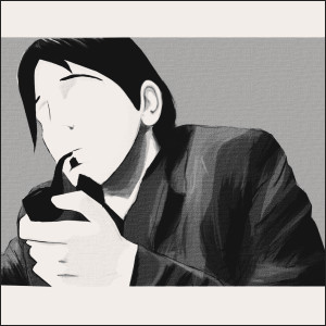 blackriderrom's Profile Picture