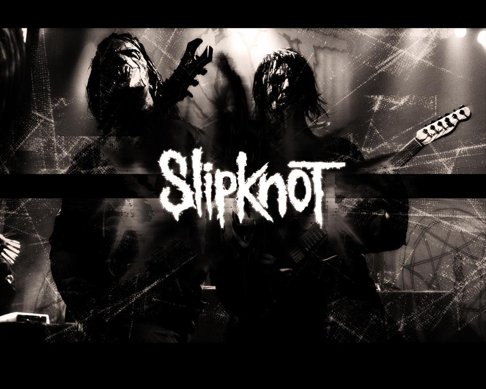 Simple Wallpaper Logo Slipknot - slipknot_wallpaper_by_blackriderrom  Perfect Image Reference_5199.jpg