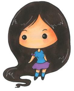 Hellatina's Profile Picture