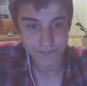 ebnelfo's Profile Picture