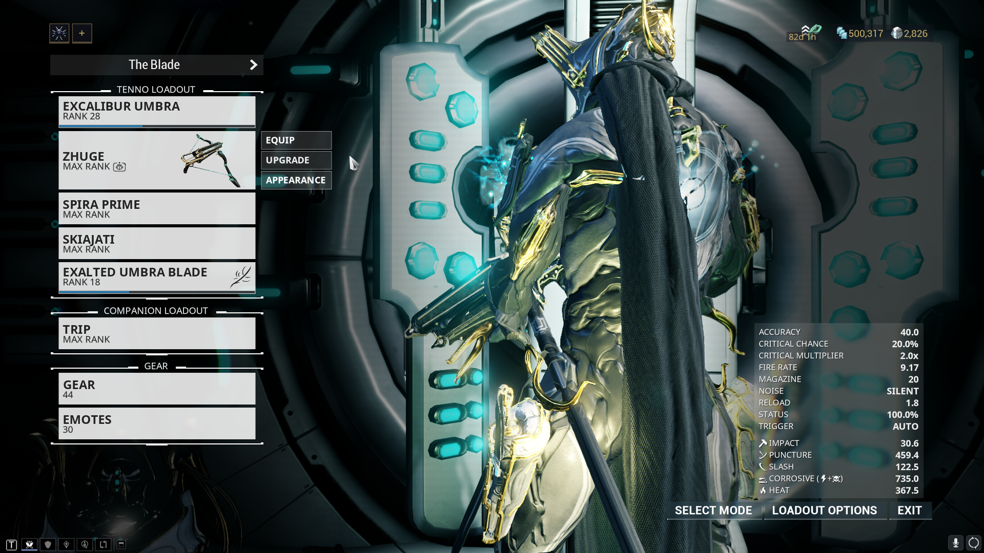 umbra_arm_bug_by_avianalpha1-dceldps.png