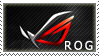 ROG Stamp by WhateverDmC