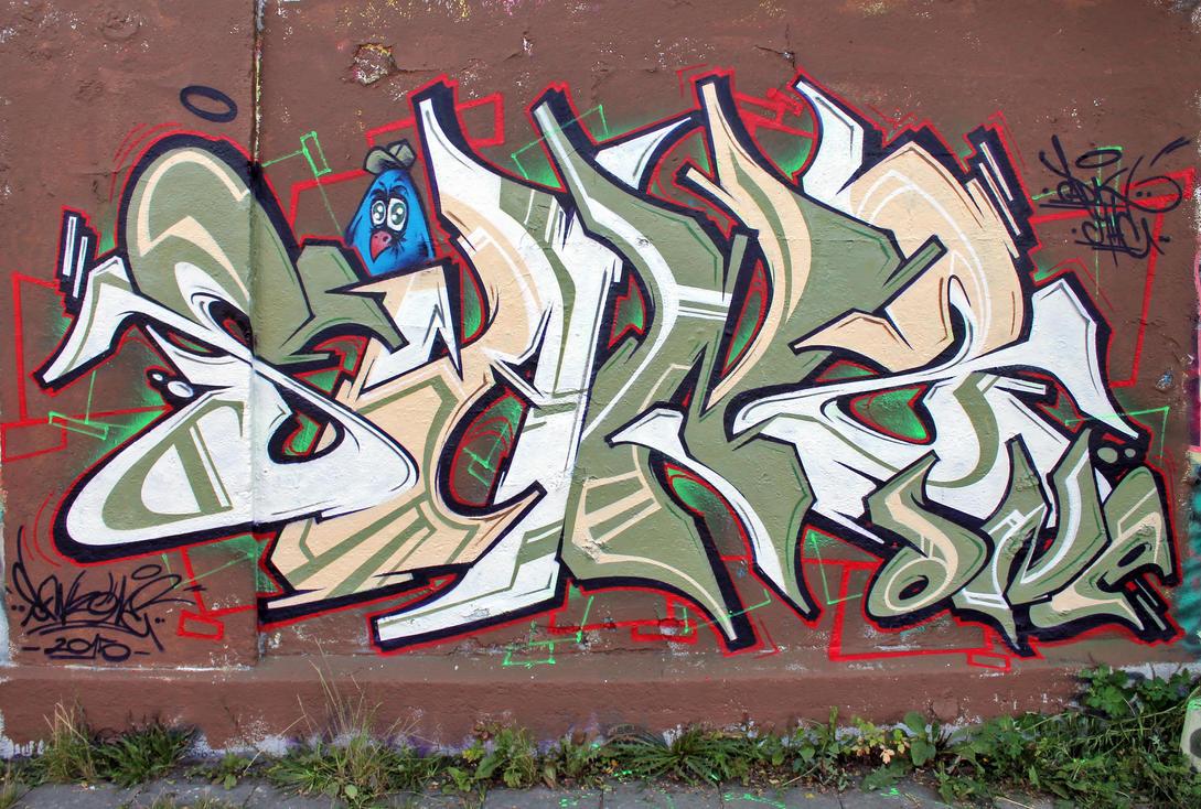 QUICK SANZ by SANS-01-2-MHC-BS