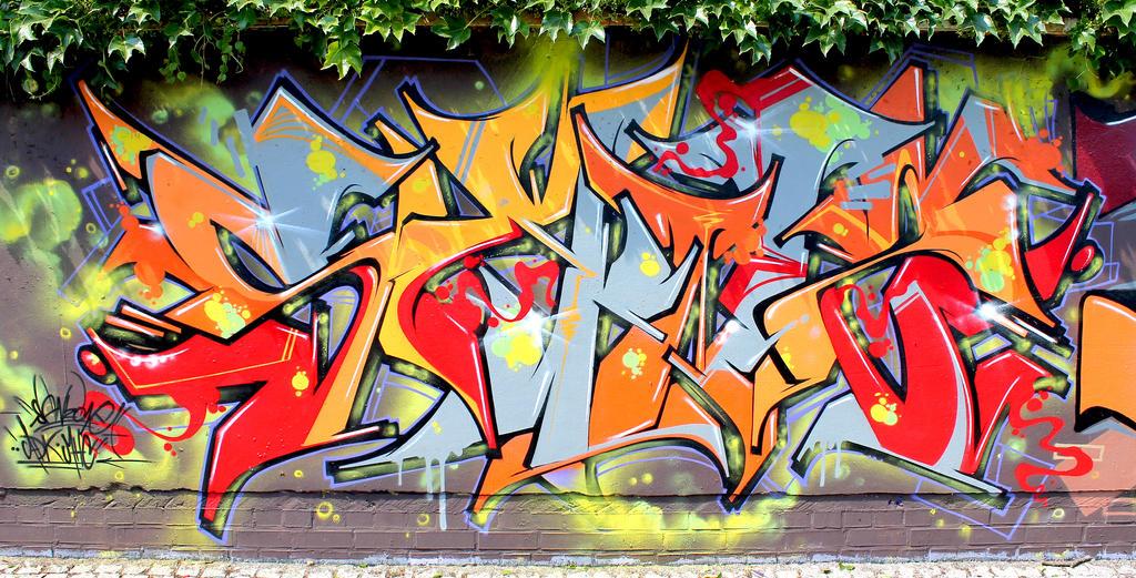 Dresden SANZ by SANS-01-2-MHC-BS