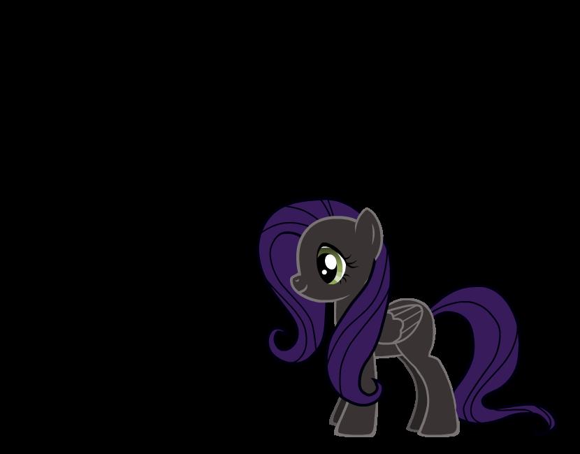 avatar_NightGlider