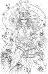 GIJOE Baroness Inks - final