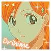 My avatar 2 by Harui-chan