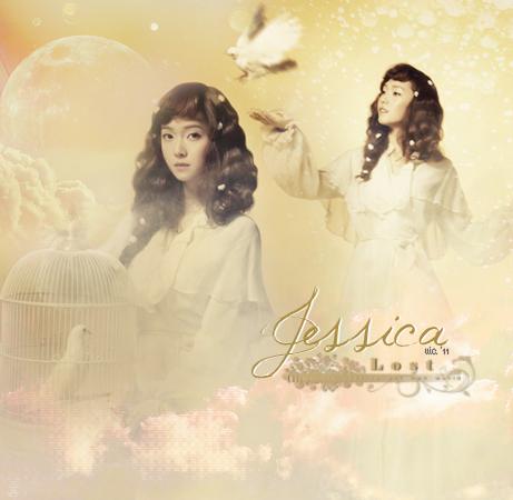 Jessica by victoria03