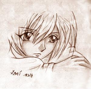 لحظة ودااااعي sad_anime_by_Crimson