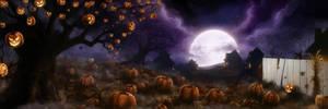 Spirit of Halloween