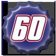 Cole Whitt 2011 cap CWTS by NASCAR-Caps