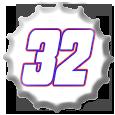 Ken Schrader 2011 cap by NASCAR-Caps