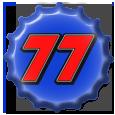TJ Bell 2011 Cap DWtribute by NASCAR-Caps