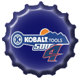 Kasey Kahne Phoenix by NASCAR-Caps