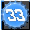 Tony Stewart Cap by NASCAR-Caps