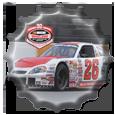 Philip Morris Championship Cap by NASCAR-Caps
