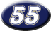 Mark Martin Jelly by NASCAR-Caps