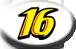 Greg Biffle Jelly by NASCAR-Caps
