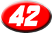 Juan Pablo Montoya Jelly by NASCAR-Caps