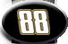 Cole Whitt Jelly by NASCAR-Caps