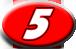 Dale Earnhardt Jr Jelly by NASCAR-Caps