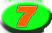 Danica Patrick Jelly by NASCAR-Caps