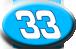 Tony Stewart Jelly by NASCAR-Caps