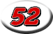 Hamilton Means Racing Jelly by NASCAR-Caps
