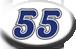 Michael Waltrip Jelly by NASCAR-Caps