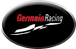 Germain Racing Jelly by NASCAR-Caps