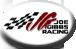 Joe Gibbs Racing Jelly by NASCAR-Caps