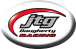 JTG Daugherty Racing Jelly by NASCAR-Caps