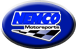 NEMCO Motorsports Jelly by NASCAR-Caps
