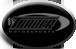 Turner Motorsports Jelly by NASCAR-Caps