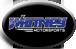 Whitney Motorsports Jelly by NASCAR-Caps