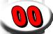 Sam Ard Jelly by NASCAR-Caps