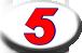 Geoff Bodine Jelly by NASCAR-Caps