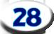 Fred Lorenzen Jelly by NASCAR-Caps