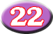 Glen 'Fireball' Roberts Jelly by NASCAR-Caps